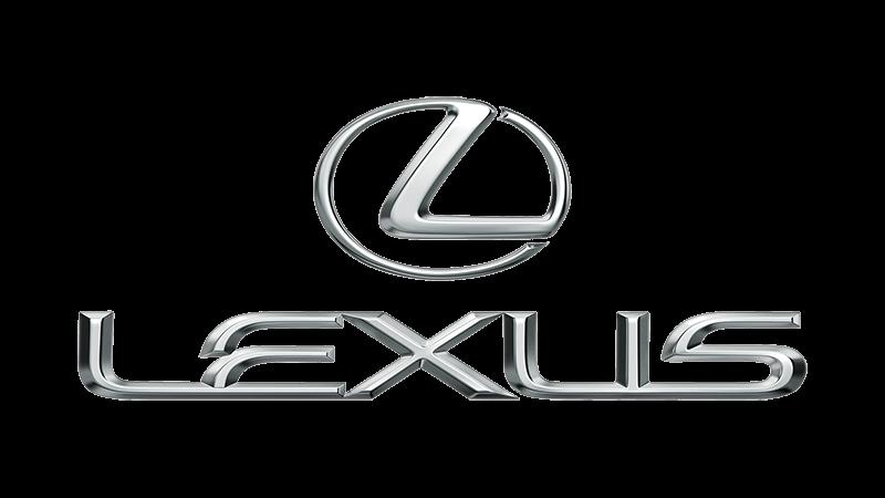 lexus szerviz debrecen