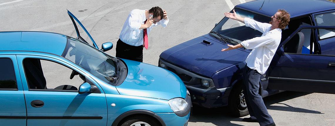 biztosítási ügyintézés autójavítással debrecen