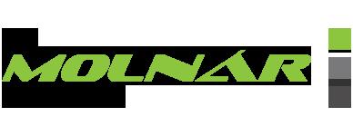 Molnár Szerviz Debrecen Logo